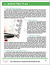 0000073473 Word Templates - Page 8