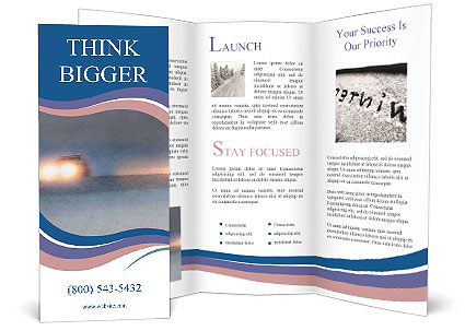 0000073474 Brochure Templates