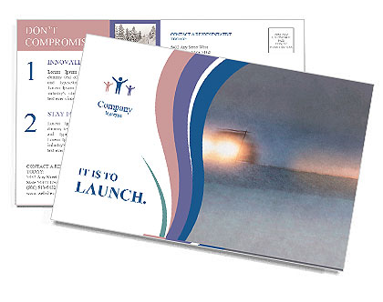 0000073474 Postcard Templates