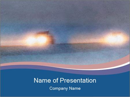 0000073474 PowerPoint Templates