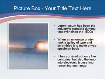 0000073474 PowerPoint Template - Slide 13