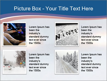 0000073474 PowerPoint Template - Slide 14