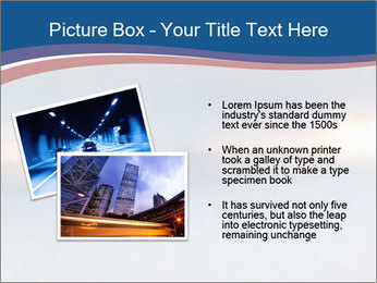 0000073474 PowerPoint Template - Slide 20