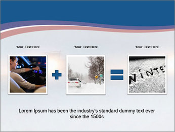 0000073474 PowerPoint Template - Slide 22