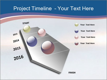 0000073474 PowerPoint Template - Slide 26