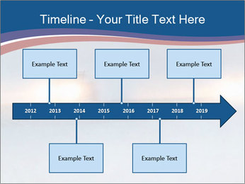 0000073474 PowerPoint Template - Slide 28