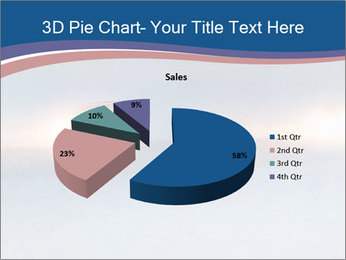 0000073474 PowerPoint Template - Slide 35