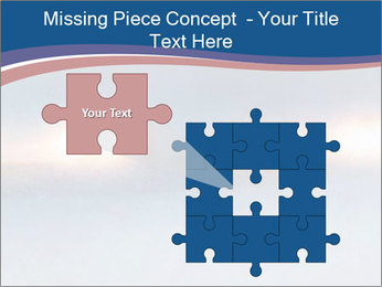 0000073474 PowerPoint Template - Slide 45