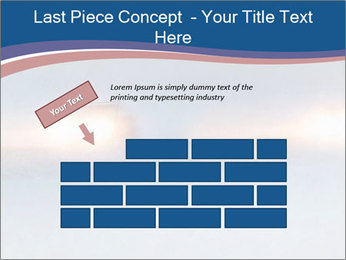 0000073474 PowerPoint Template - Slide 46