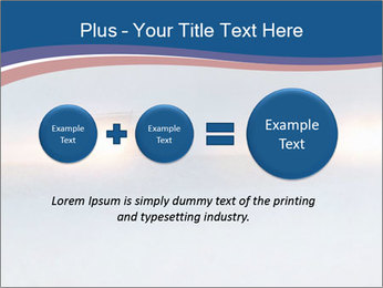0000073474 PowerPoint Template - Slide 75