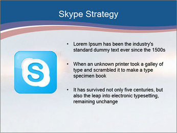 0000073474 PowerPoint Template - Slide 8