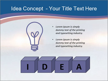 0000073474 PowerPoint Template - Slide 80