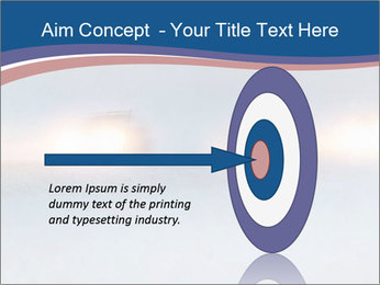 0000073474 PowerPoint Template - Slide 83