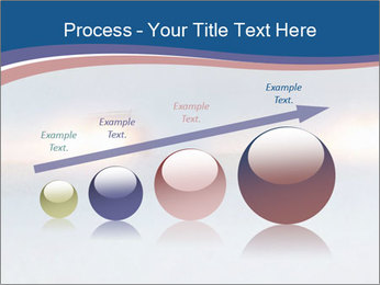 0000073474 PowerPoint Template - Slide 87