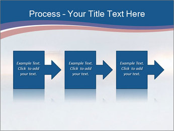 0000073474 PowerPoint Template - Slide 88