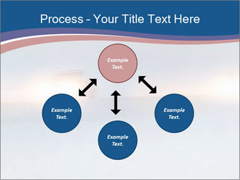 0000073474 PowerPoint Template - Slide 91