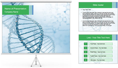 0000073475 PowerPoint Template