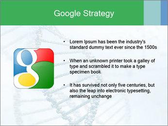 0000073475 PowerPoint Template - Slide 10