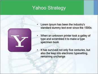 0000073475 PowerPoint Template - Slide 11