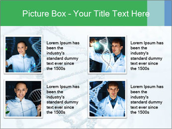 0000073475 PowerPoint Template - Slide 14