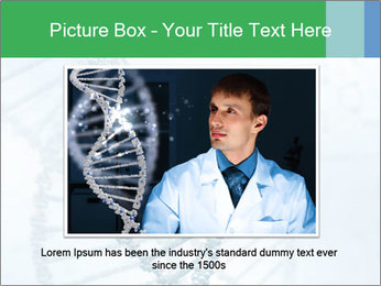 0000073475 PowerPoint Template - Slide 15