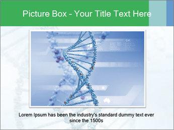 0000073475 PowerPoint Template - Slide 16