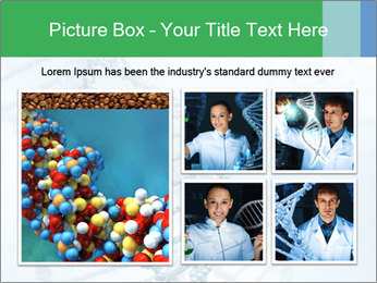 0000073475 PowerPoint Template - Slide 19