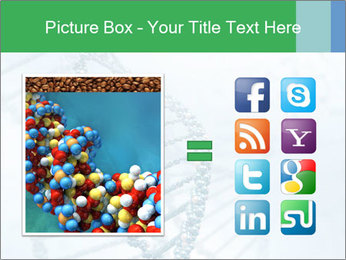 0000073475 PowerPoint Template - Slide 21