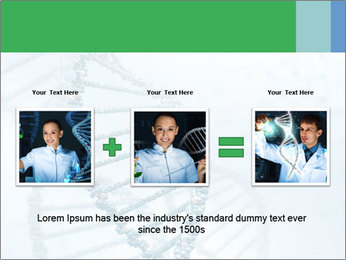 0000073475 PowerPoint Template - Slide 22