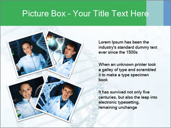 0000073475 PowerPoint Template - Slide 23