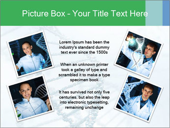 0000073475 PowerPoint Template - Slide 24