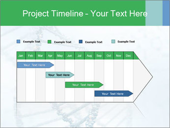 0000073475 PowerPoint Template - Slide 25