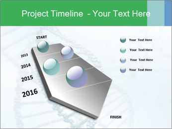 0000073475 PowerPoint Template - Slide 26