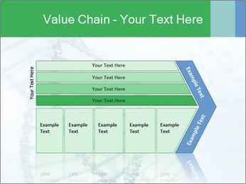 0000073475 PowerPoint Template - Slide 27