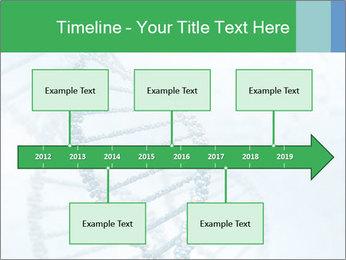 0000073475 PowerPoint Template - Slide 28