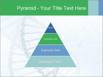 0000073475 PowerPoint Template - Slide 30