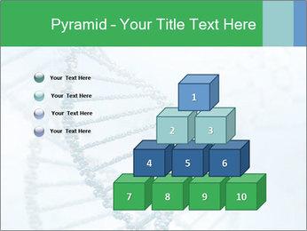 0000073475 PowerPoint Template - Slide 31
