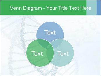 0000073475 PowerPoint Template - Slide 33