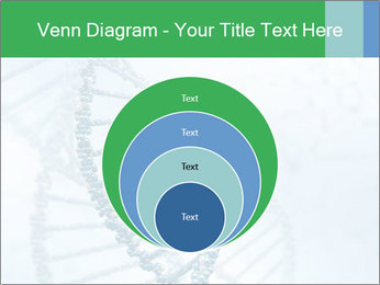 0000073475 PowerPoint Template - Slide 34