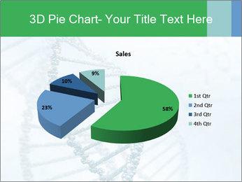 0000073475 PowerPoint Template - Slide 35