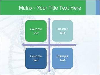 0000073475 PowerPoint Template - Slide 37