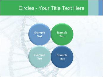 0000073475 PowerPoint Template - Slide 38