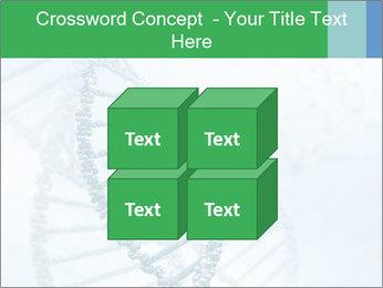 0000073475 PowerPoint Template - Slide 39