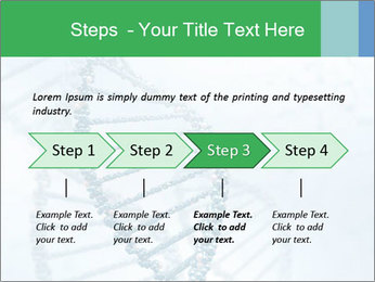 0000073475 PowerPoint Template - Slide 4