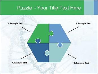 0000073475 PowerPoint Template - Slide 40