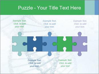 0000073475 PowerPoint Template - Slide 41