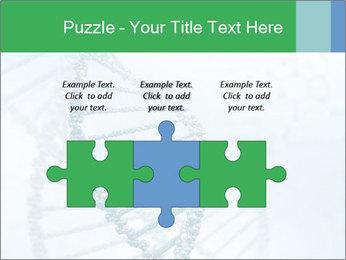 0000073475 PowerPoint Template - Slide 42