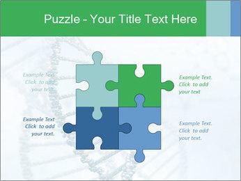 0000073475 PowerPoint Template - Slide 43