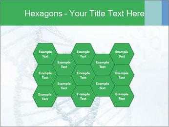 0000073475 PowerPoint Template - Slide 44