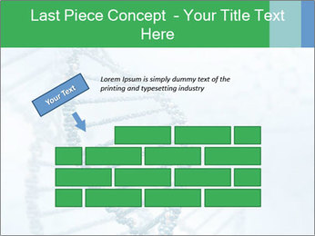 0000073475 PowerPoint Template - Slide 46